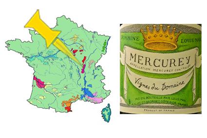 etiket-mercurey-2012-plus-kaart-2x-met-gele-pijl-jpeg